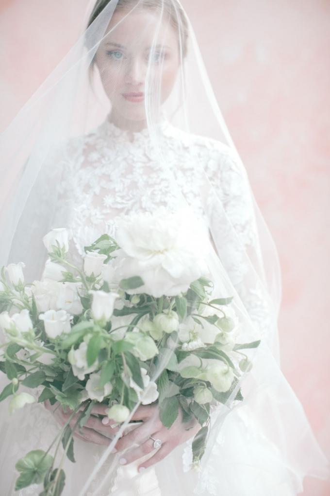 romantic-spring-bridal-inspiration-white and green bouquet-WIld Fleurette- Richmond Virginia Wedding florist-09-680x1020.jpg