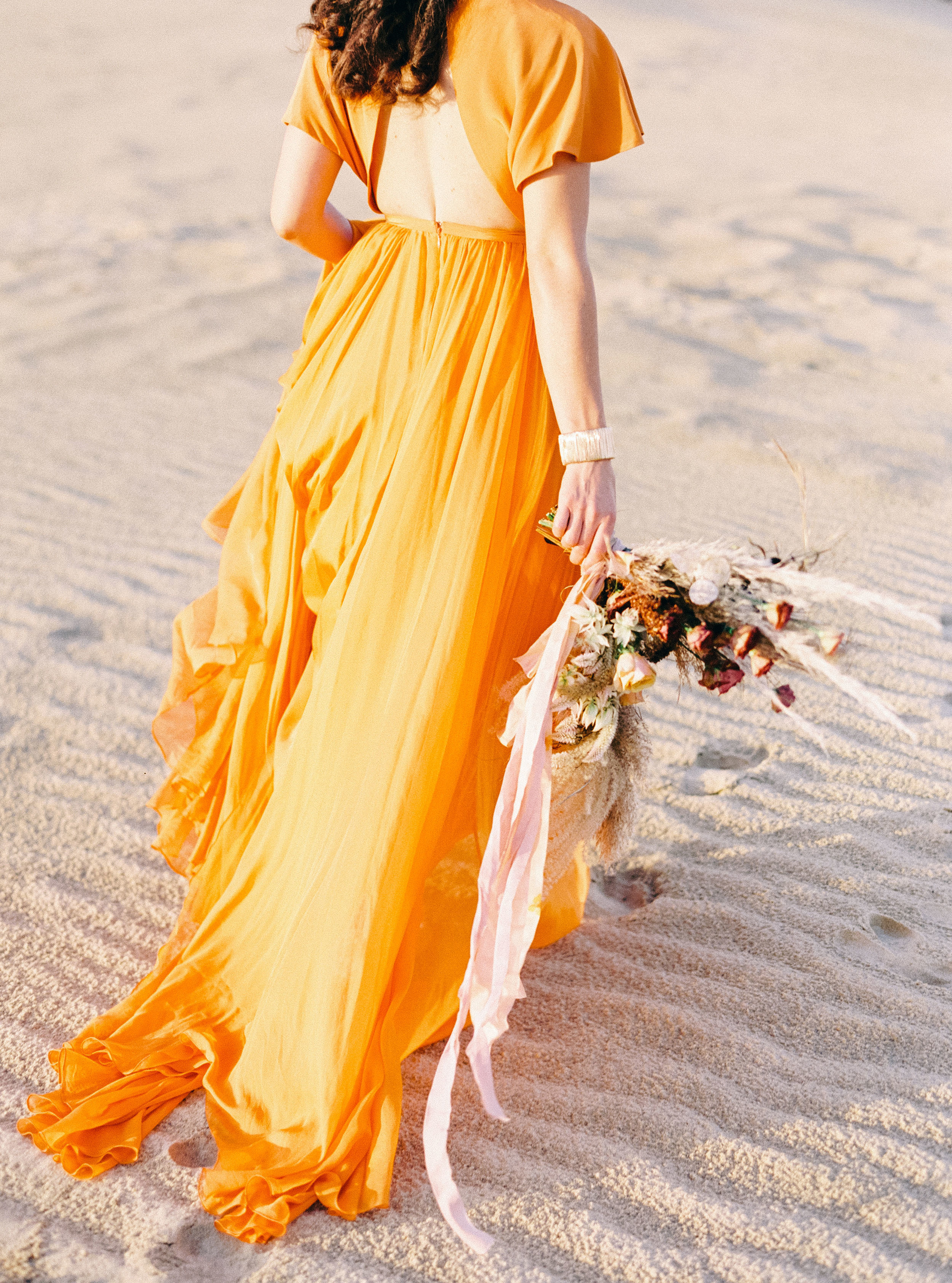 NikkiSanterre_FineArtFilmWeddingPhotographer_WeddingSparrowEditorial_AisleSociety_DesertEngagementSession-8.jpg