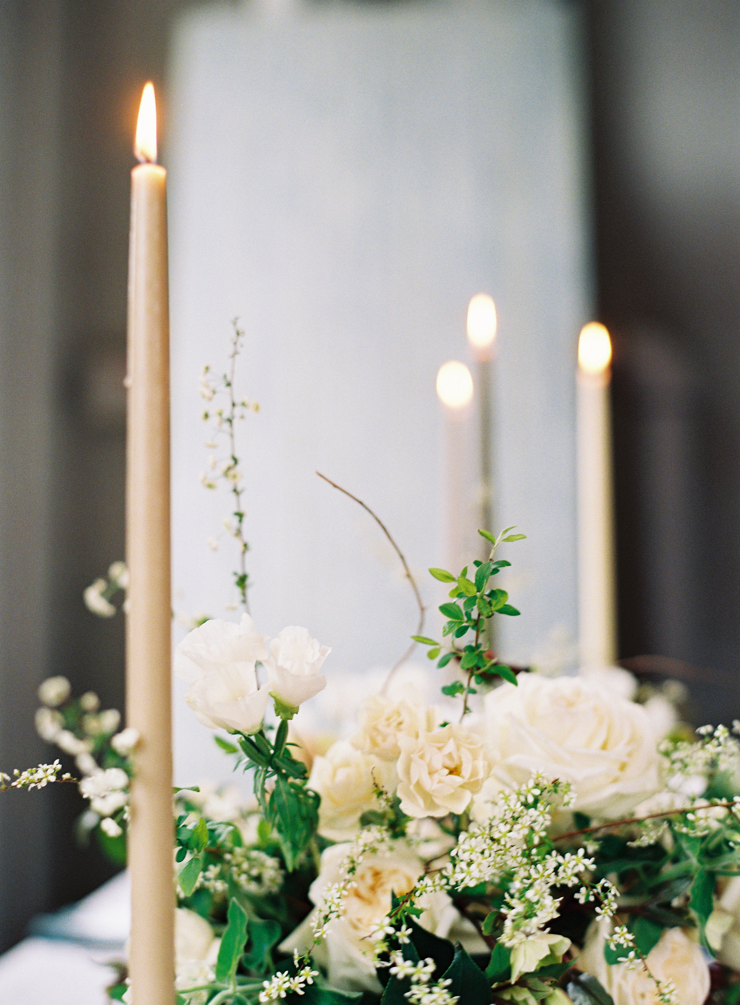 All Floral Images-0013.jpg