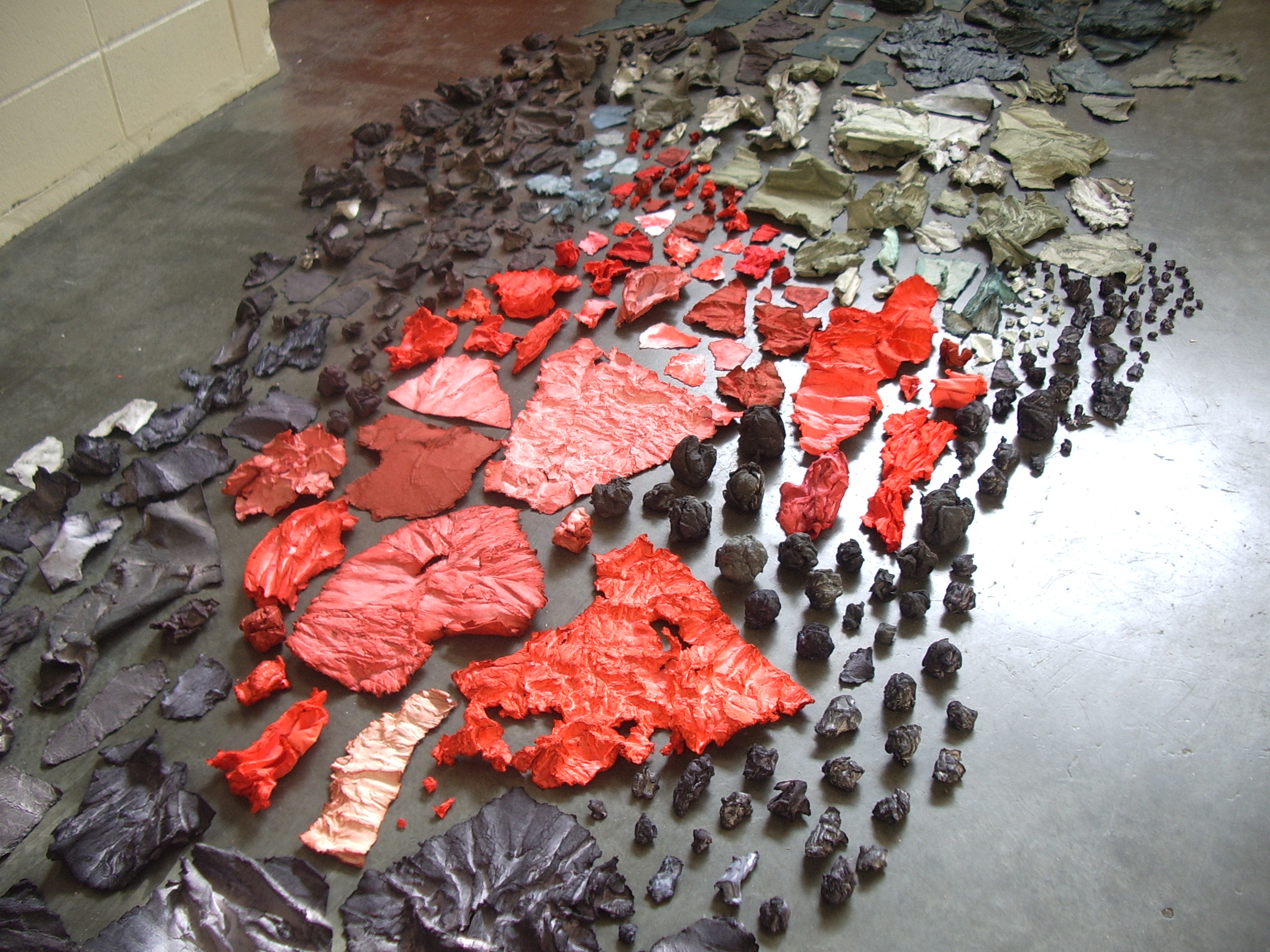 installation 2004 035.JPG