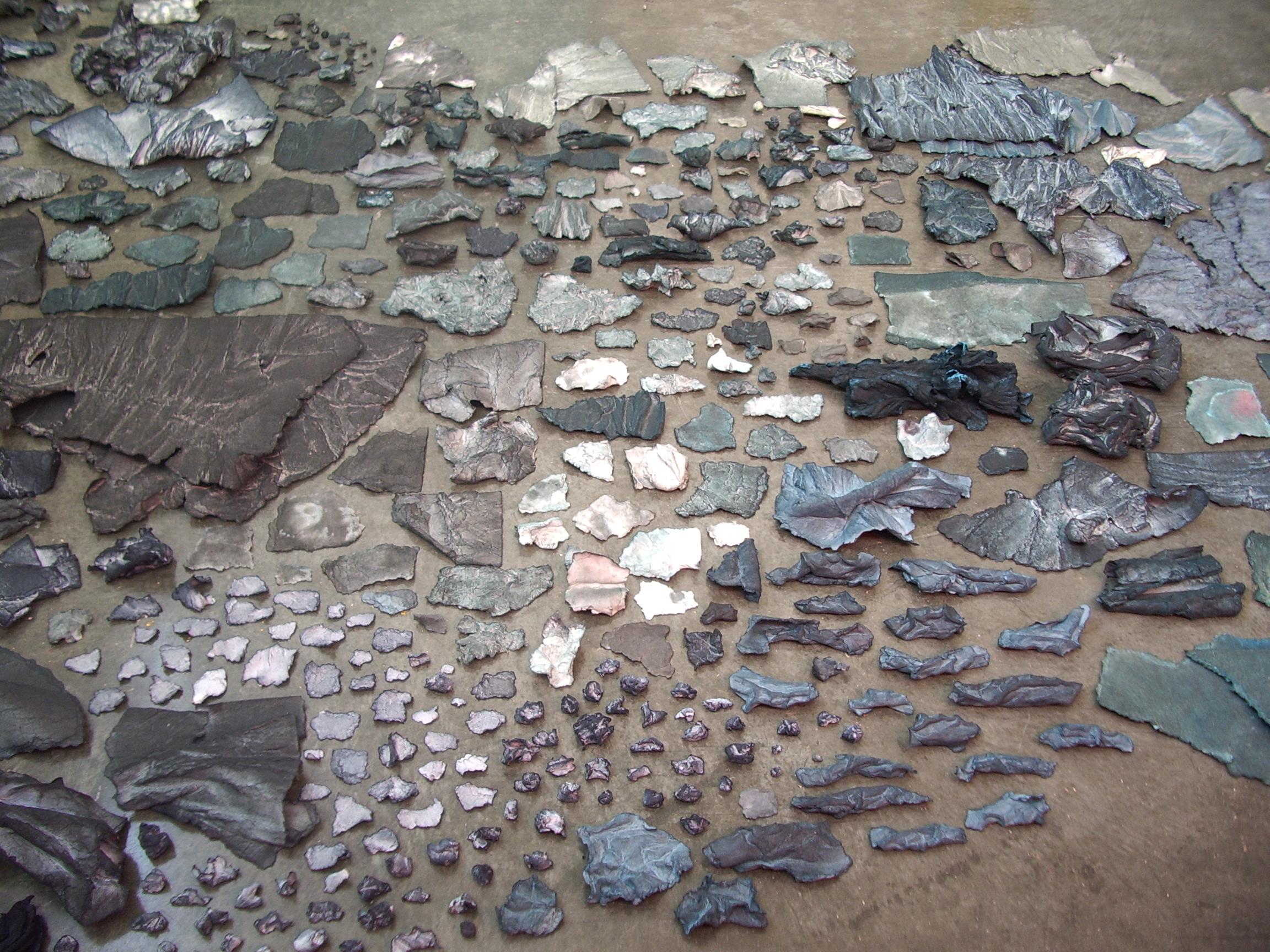 installation 2004 073.JPG