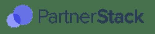 PartnerStack-logo.png