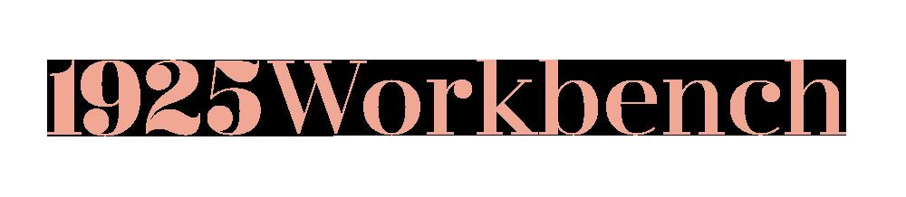 1925Workbench-logo.png