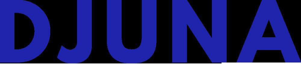 DJUNA-logo.png