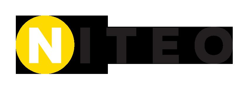Niteo-logo.png