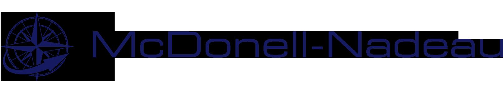 McDonell-Nadeau-logo.png
