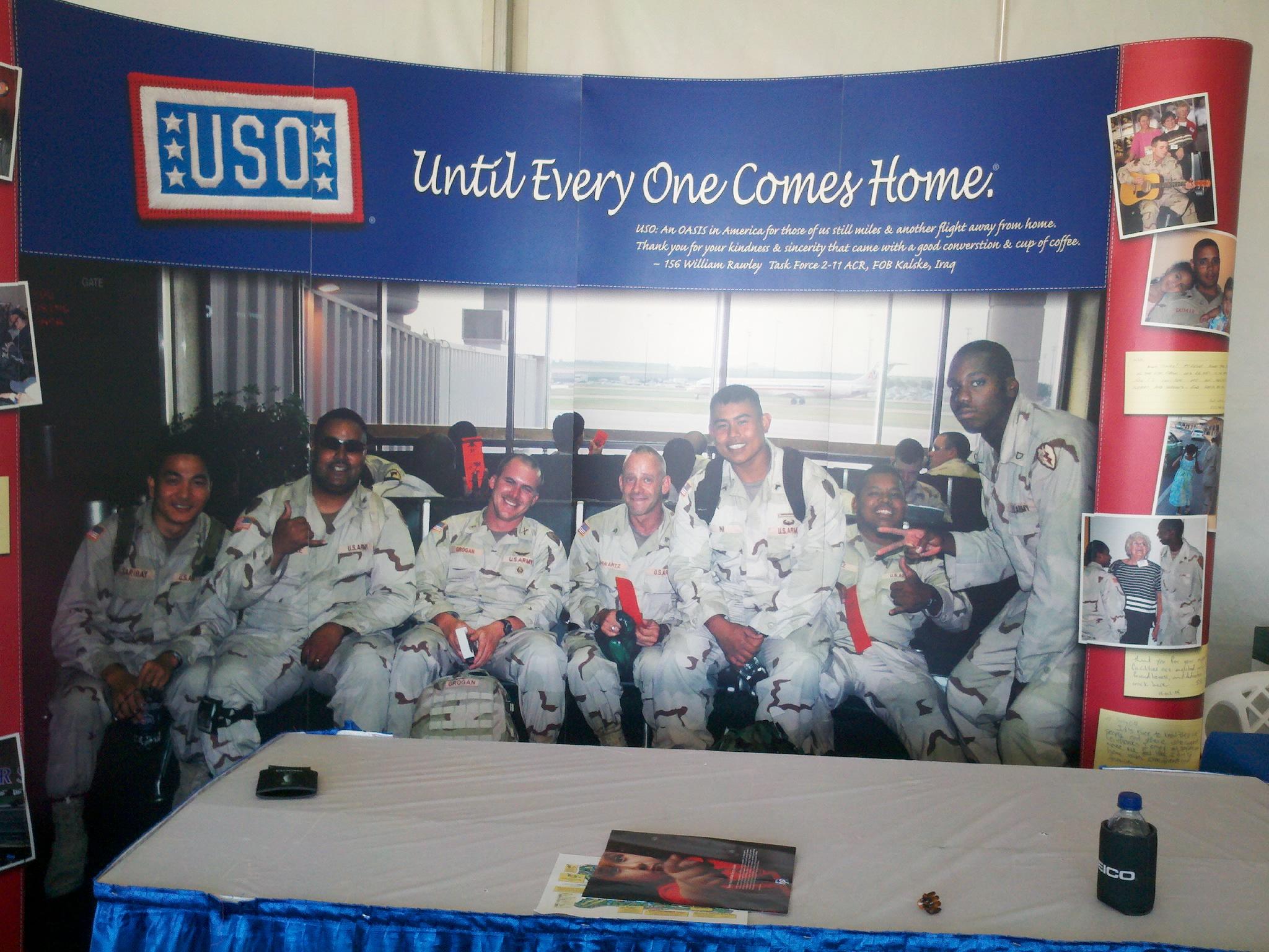 USO Background.jpg