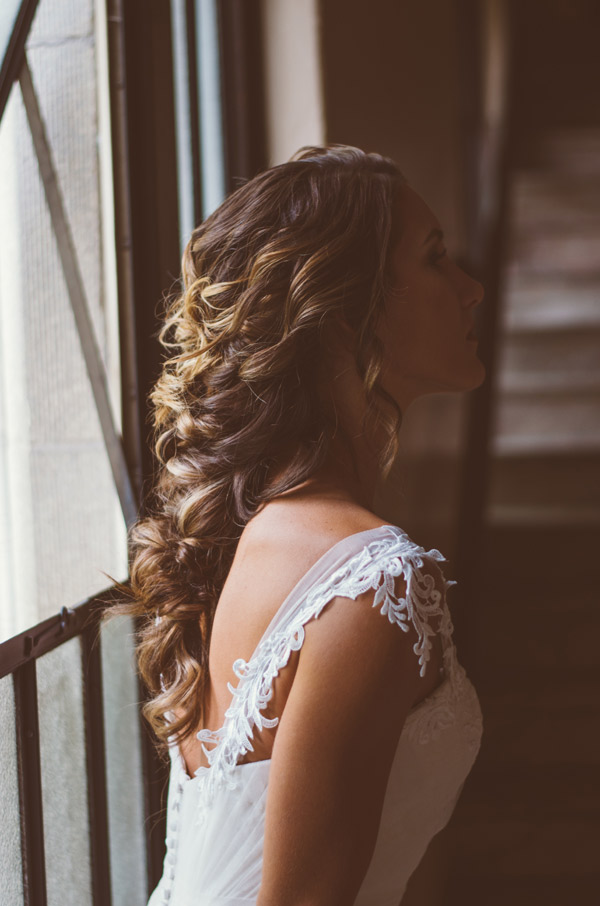 bridal 7.jpg