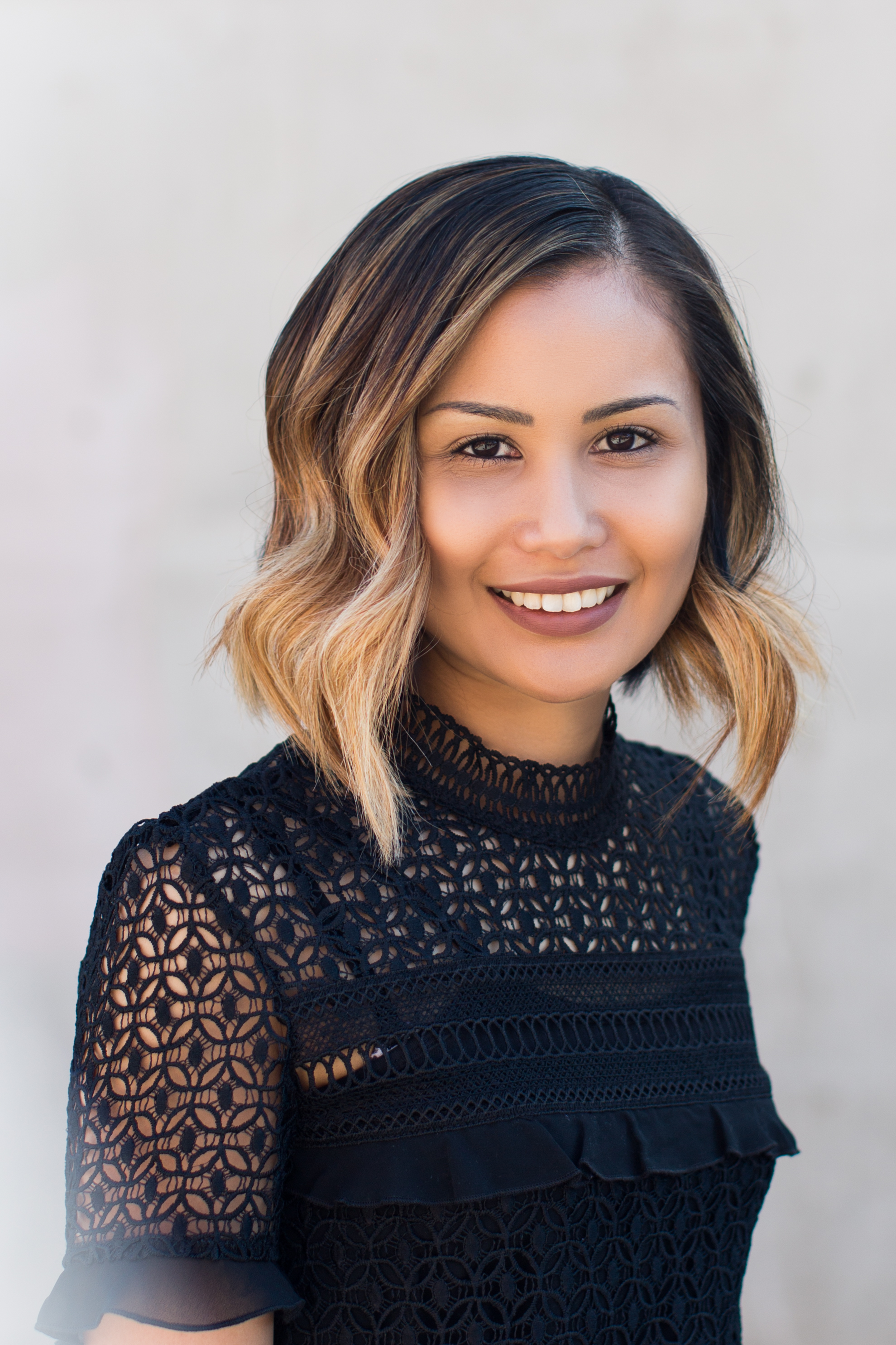 Rhiean Kearns - Say hello to Rhiean ave salons part time front desk manager. hopefully you will get a chance to meet this sassy babe. she is a beauty to be around and is here to help you with all of you scheduling needs.
