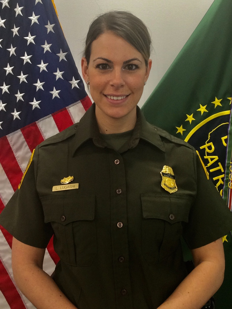President's Message - 6/1/2017I would like to take a moment and introduce myself as your new Acting President of the Middle Eastern Law Enforcement Officers Association (MELOA). My name is Leann Lugashi and I have been proudly serving our country as a United States Border Patrol agent for nearly 7 years. I am a first generation born to middle eastern parents, and experienced the majority of my childhood living in the middle east. I have experienced firsthand the struggles and misunderstandings the Middle Eastern community faceAs one of the founding board members I have been so very passionate about this organization, and the reason I have been so passionate about it was because I wanted to make a difference. I wanted to make a difference in the Middle Eastern community and I wanted to make a difference in the law enforcement community. As a member of both communities, I was aware of the struggles and lack of knowledge both of them were facing. My goal with this organization was to tighten up the relationship and understanding between those communities, and MELOA was created to do just that. Now we are here, nearly 3 years after its making, and I couldn't be more proud. I am proud of the Executive Board members, the board members, the members, and the community for making this all happen and being a part of something that has touched my heart and has been so important to me.Our previous and founding President, Steve Francis, has done an outstanding job in promoting and introducing to the DHS family along with our communities the beautiful organization we are all so proud of. I hope that serving my time as your Acting President I will portray the same dedication and pride as our previous President did. I thank you all for your hard work and dedication for this outstanding organization and I look forward to meeting you all at our Second Annual Conference this year.Thank you,Leann Lugashi