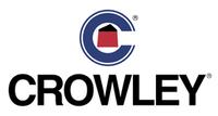 200px-Color_Crowley_Logo.png