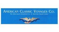American-Classic-Voyages-200x110.jpg