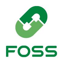 Foss-100x100-01.jpg