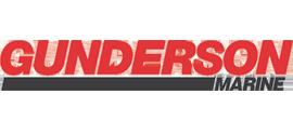 Gunderson-Marine.png