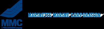 marinettemarinecorp.png