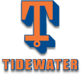 tidewater_logo.png