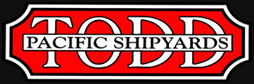 Todd Pacific Shipyards.jpg