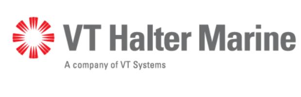 vt-halter-efbfdc87b391b7d5.png
