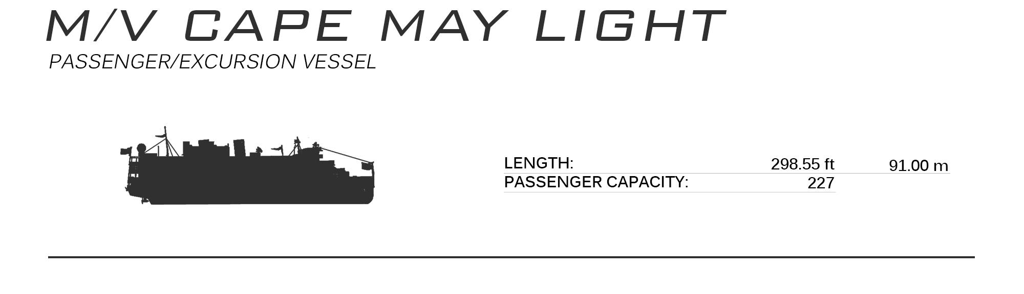 CPAE MAY LIGHT.jpg