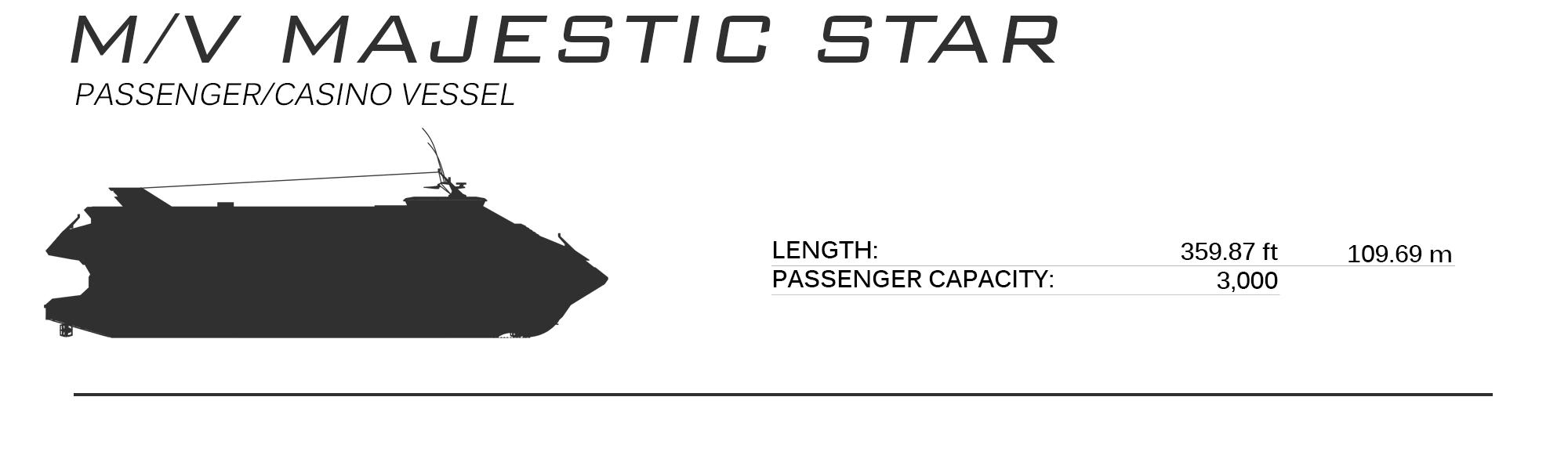 MAJESTIC STAR.jpg