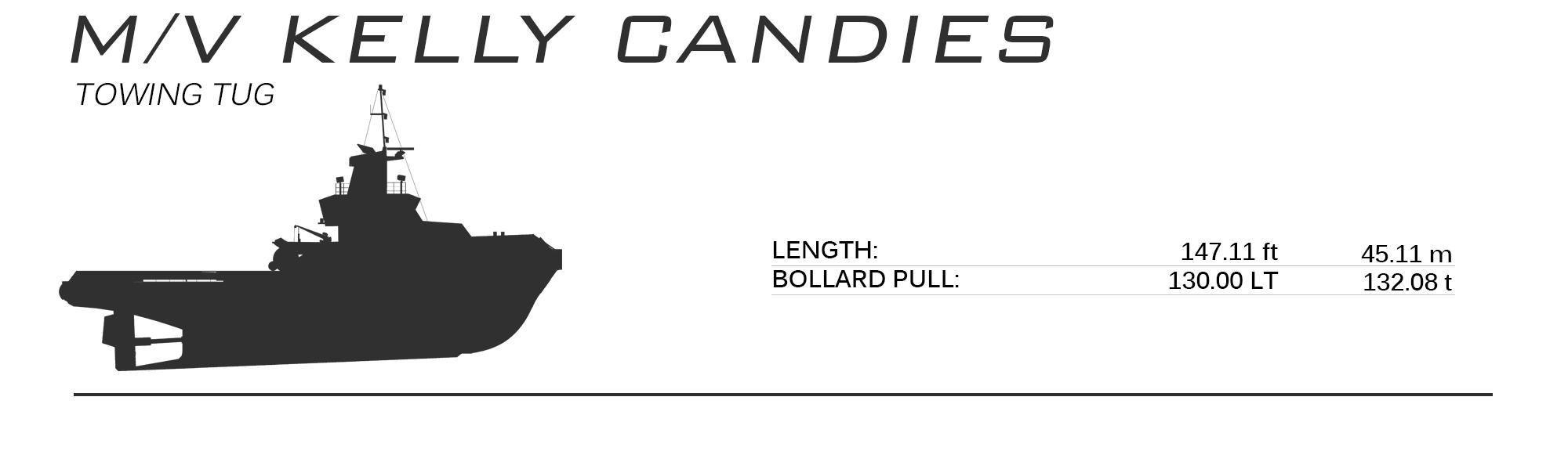 KELLY CANDIES.jpg