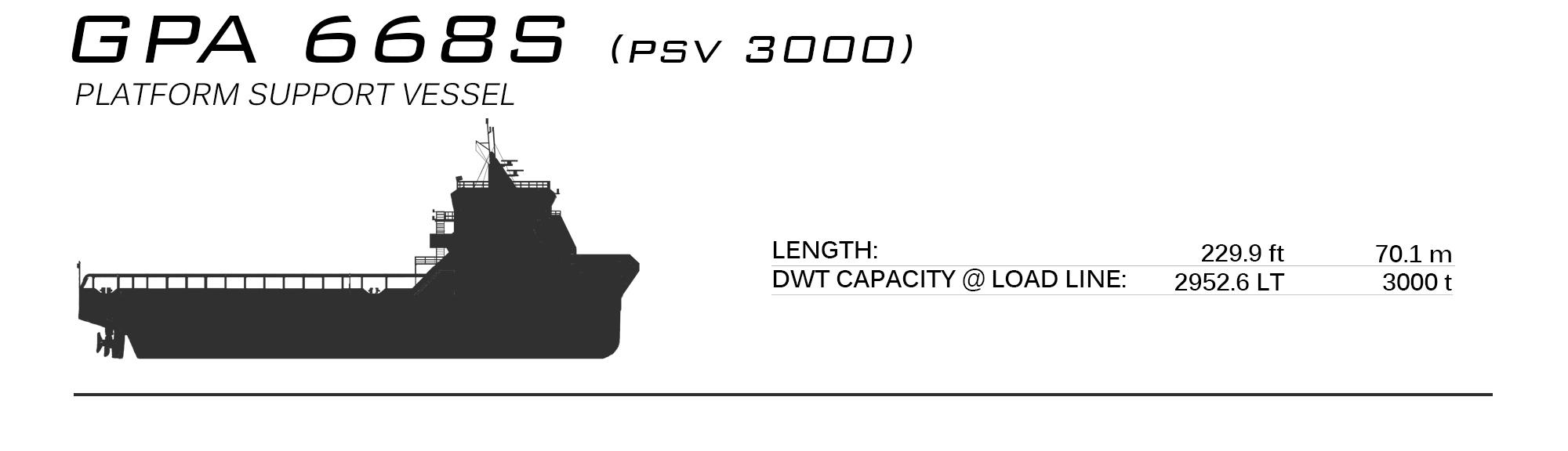 GPA 688S.jpg