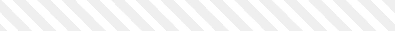 graphic_CKI_horizontal stripesblue_RGB.jpg