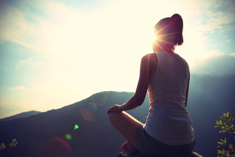 Képtalálatok a következőre: meditation