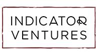 Indicator Ventures.png