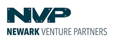 Newark Venture Partners.jpeg