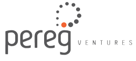 pereg-full-logo-black.png