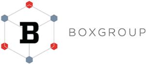 Box group 1.png