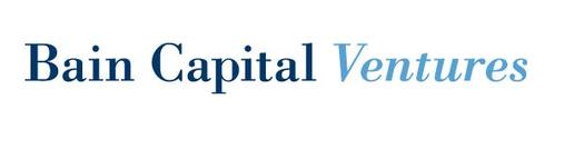 bain_capital_ventures_large_verge_medium_landscape.png