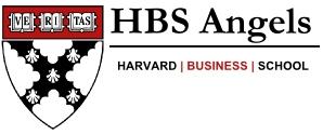 HBSA-Logo.jpg