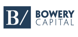 Bowery-Capital-300x141.png