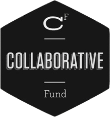 collaborative_fund.png