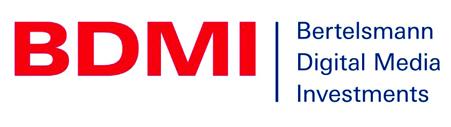 BDMI INVESTMENTS.jpg