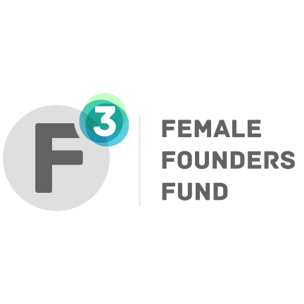 Female Founders Fund.png