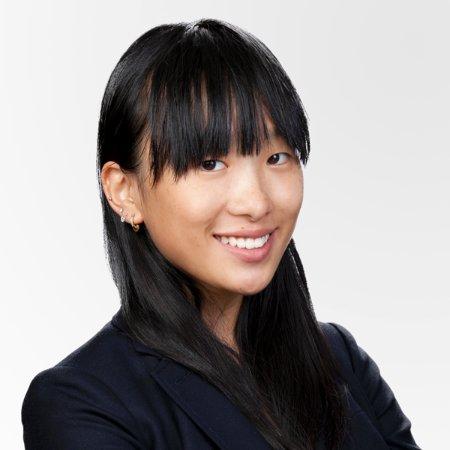 Lucy Wang.jpg