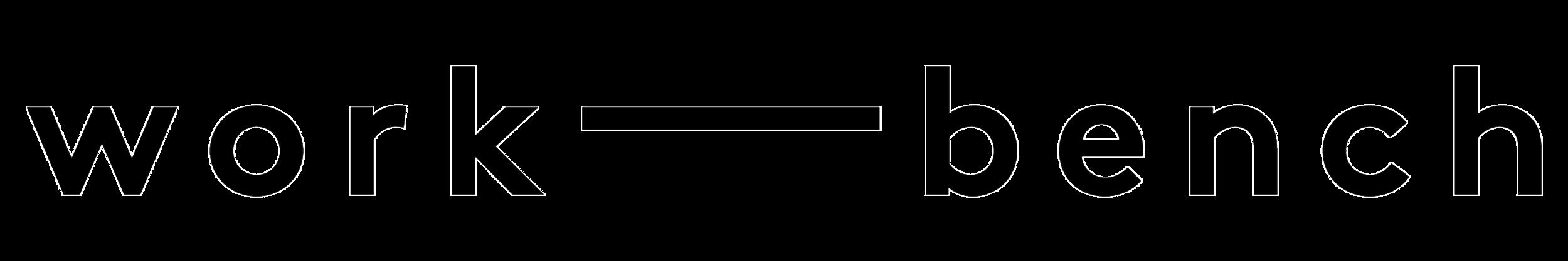 work-bench-logo-black.png