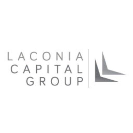 Laconia Capital Group 1.jpg