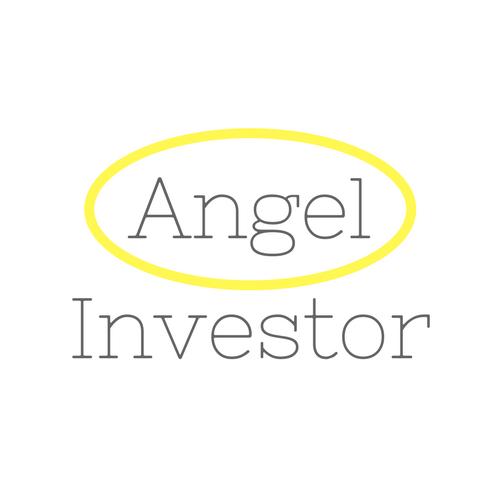 Angel Invetsor (1).png