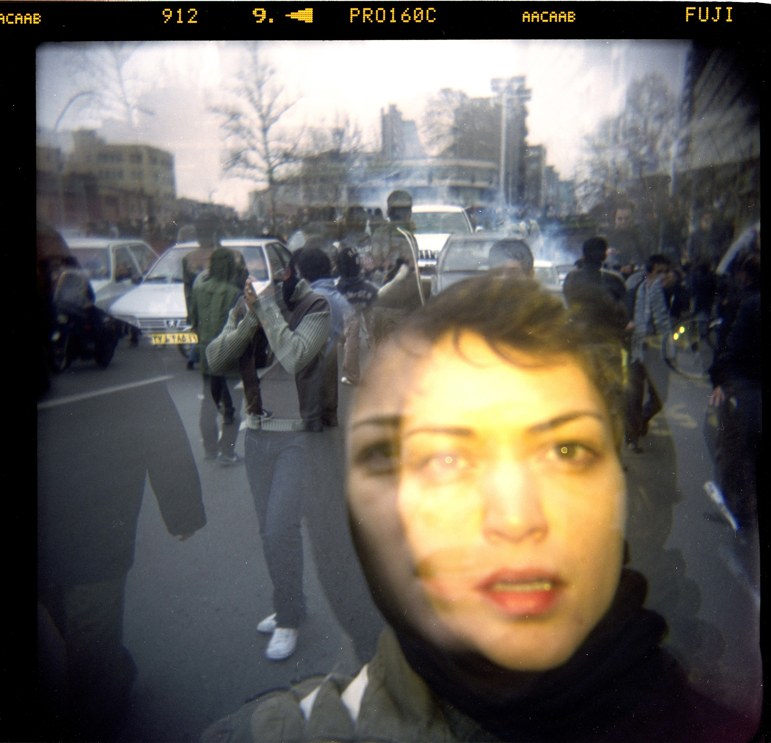 tehran selfportrait 1.jpg