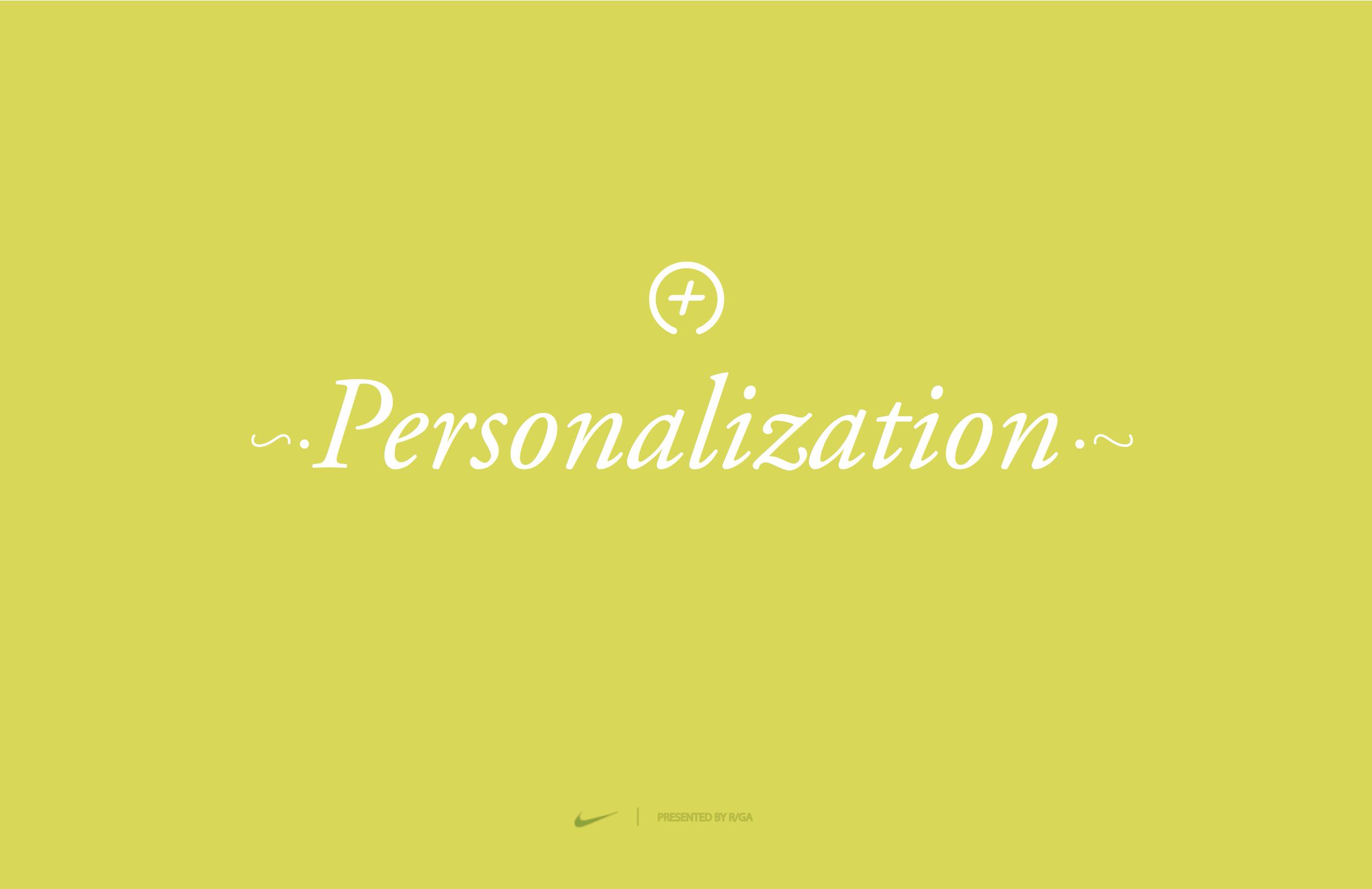 OneNikeApp_Personalization_Title.png