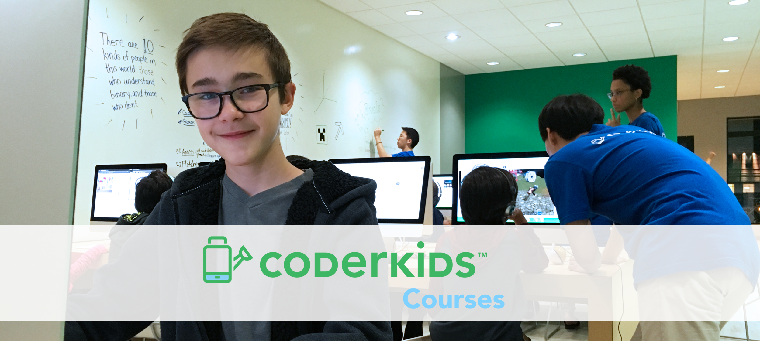 Updated Courses Page Banner.png