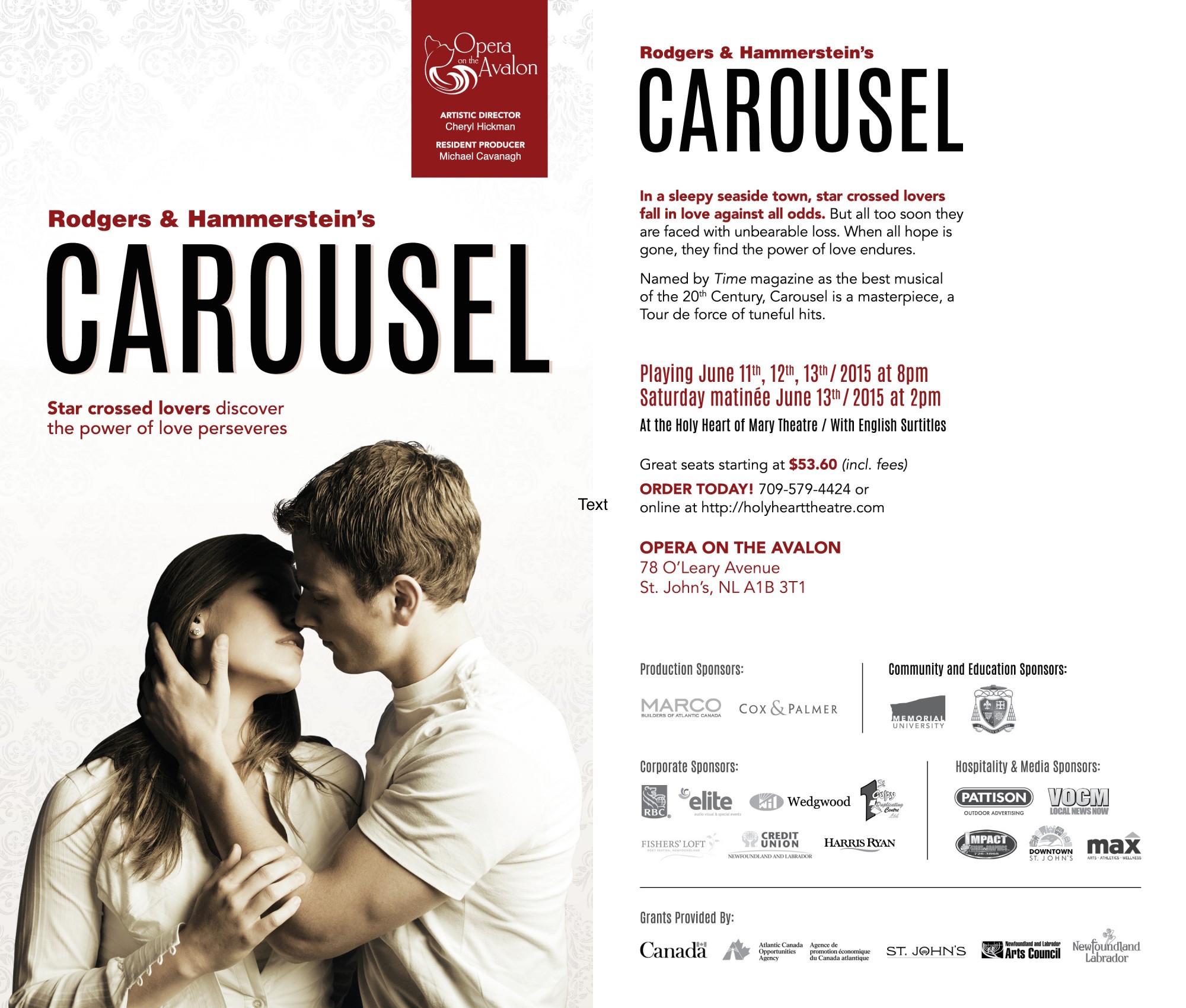 Brochure2-Carousel-Final-e1428368773653.jpg