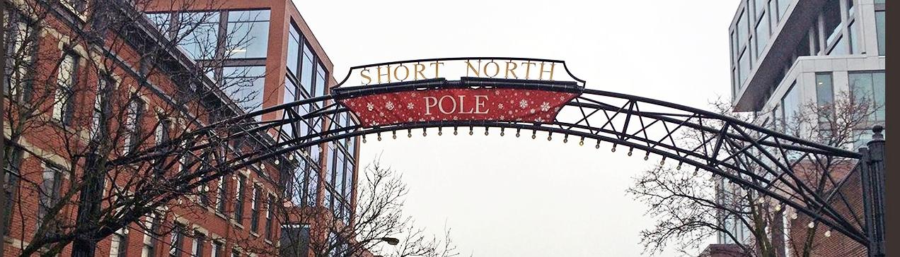 shortnorthpole.jpg