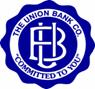 unionbanklogo.png