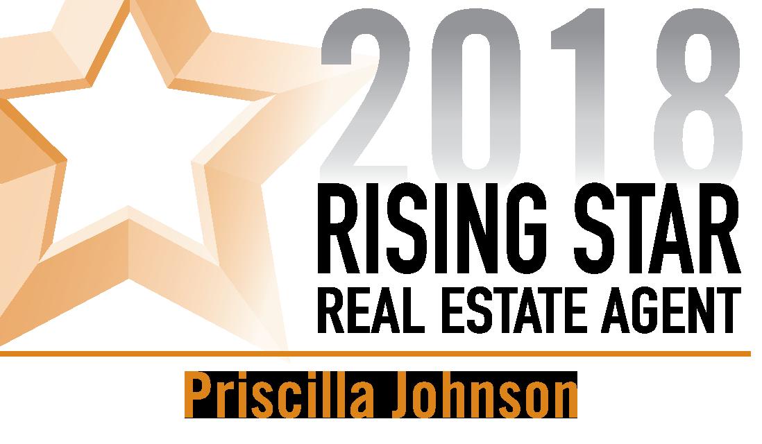 COLRE18RS_PriscillaJohnson_5838_2.png