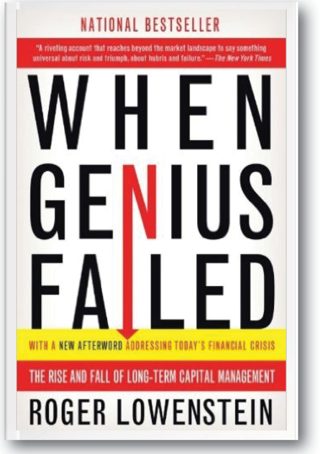 Copy of When Genius Failed